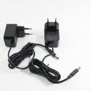 Strømforsyning 12VDC 1000mA