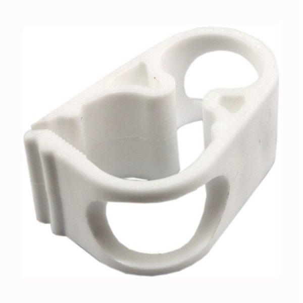 Syphon Slange Clip
