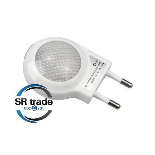 Mini LED Natlys Auto Sensor