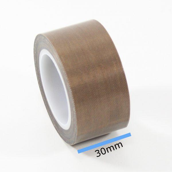 30mm Teflon Tape