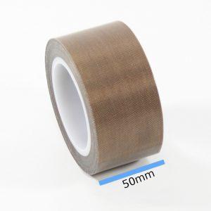 50mm Teflon Tape