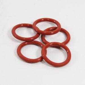 Tætnings O-ring 24*18*3mm