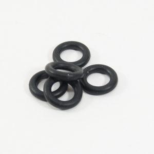 Tætnings O-ring M18*3,5