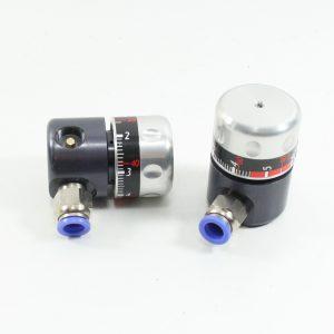 Co2 regulator DreamsDesign M11x1
